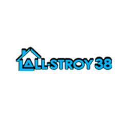 allstroy-logo