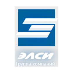 elsi-logo
