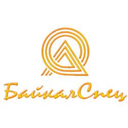 logo-baikalspec