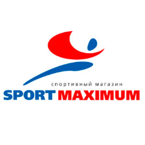 СпортМаксимум